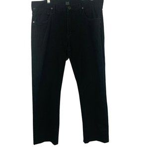 Citizens of Humanity Men Sid Straight Leg Jeans 34